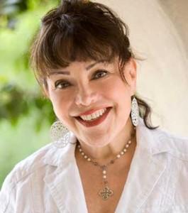 Christine Santana