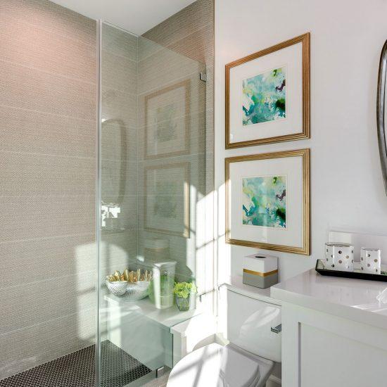 San Marino III Bathroom 4