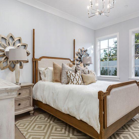 San Marino III Bedroom 3